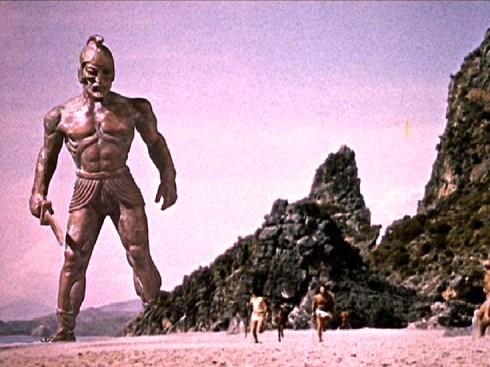 Talos+2%2C+from+Jason+and+the+Argonauts+1963+film