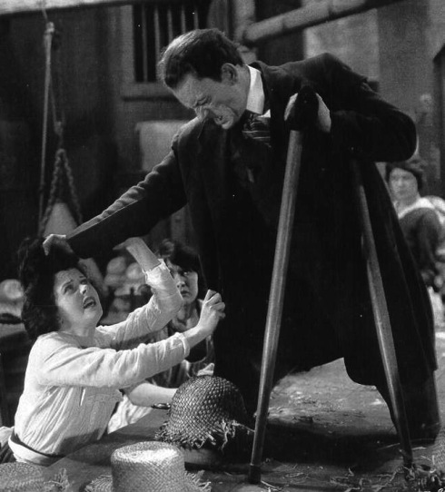 the-penalty-with-ethel_grey_terry_and_lon_chaney