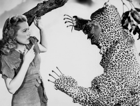 Annex - Joyce, Brenda (Tarzan and the Leopard Woman)_01