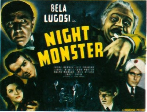 night-monster-1