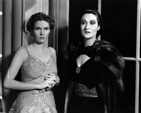 1936_Draculas Daughter