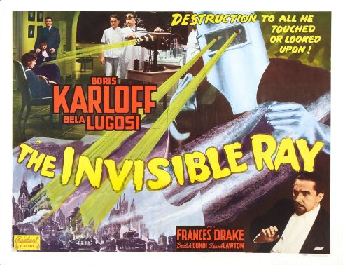 invisible_ray_poster_