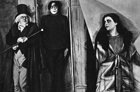 Caligari_trio