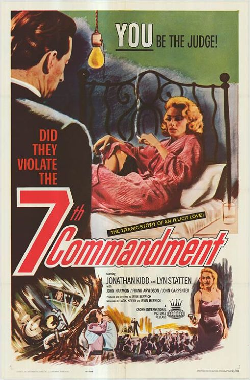 7th-Commandment