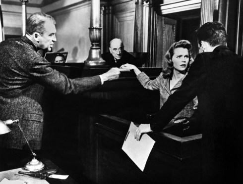 anatomy_of_a_murder_(1959_