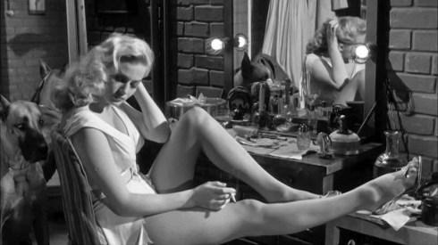 AnitaEkberg+Screaming+Mimi+(1958)