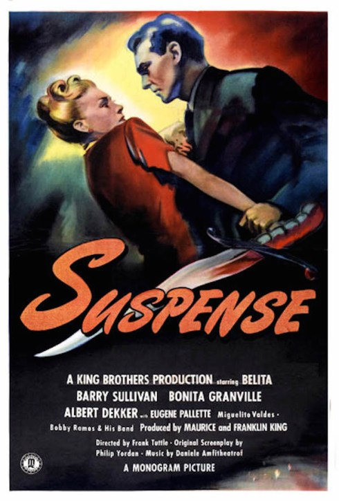 Poster_of_the_movie_Suspense