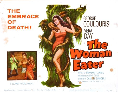 woman_eater_poster_02