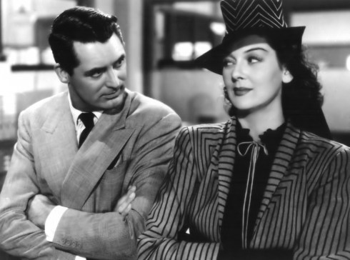 Annex - Russell, Rosalind (His Girl Friday)_01