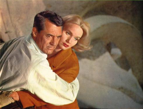 still-of-cary-grant-and-eva-marie-saint-in-north-by-northwest-1959-large-picture