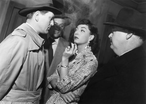 still-of-don-beddoe-charles-mcgraw-and-marie-windsor-in-the-narrow-margin-1952-large-picture