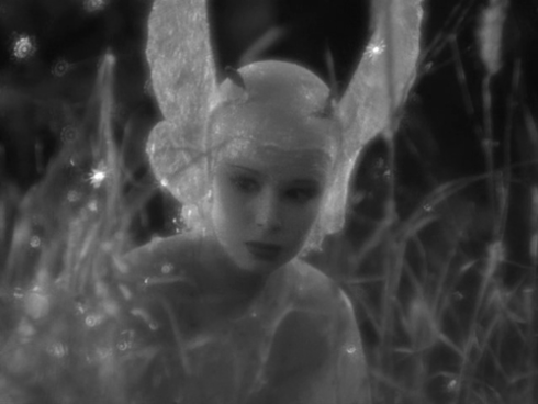 anita-louise-in-a-midsummer-night_s-dream-william-dieterle-max-reinhardt-1935-1
