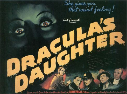draculas_daughter_poster