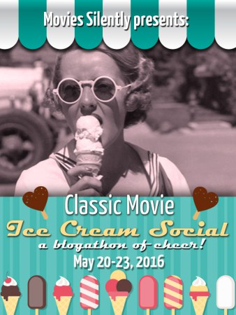 classic-movie-ice-cream-social-bette