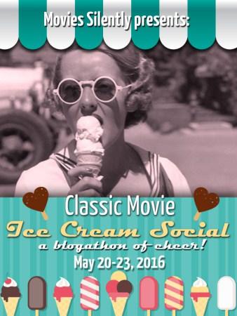 classic-movie-ice-cream-social-bette