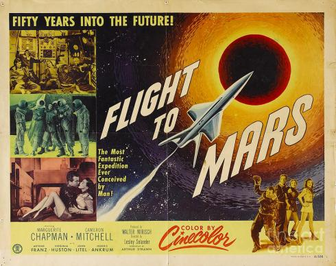 flight-to-mars-1951-sci-fi-movie-poster-r-muirhead-art