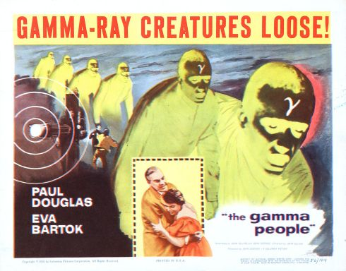 gamma_people_poster_02