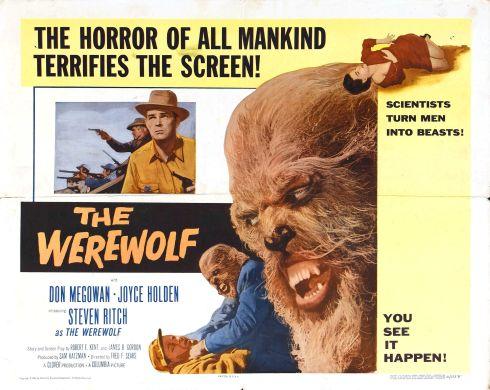 werewolf_1956_poster_02