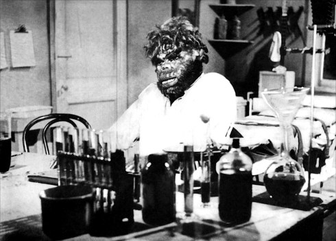neanderthal-man-in-lab