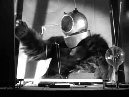 robot-monster-great-guidance-with-a-home-made-theremin