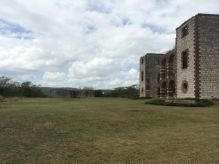 Colbeck Castle 015