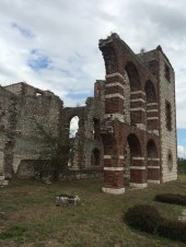 Colbeck Castle 020