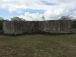 Colbeck Castle SE Guardhouse 021