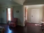 Craighton Great House 012