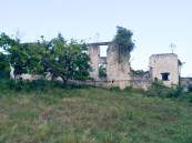 Stewart Castle Estate-1