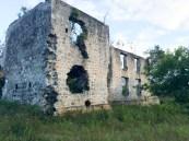 Stewart Castle Estate-16