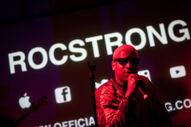 rocstrong-at-hwch-2016-photo-by-stephen-white-9