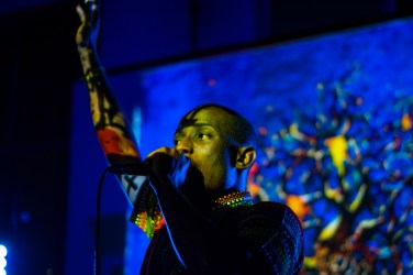 rusangano-family-at-hwch-2016-photo-by-stephen-white-13