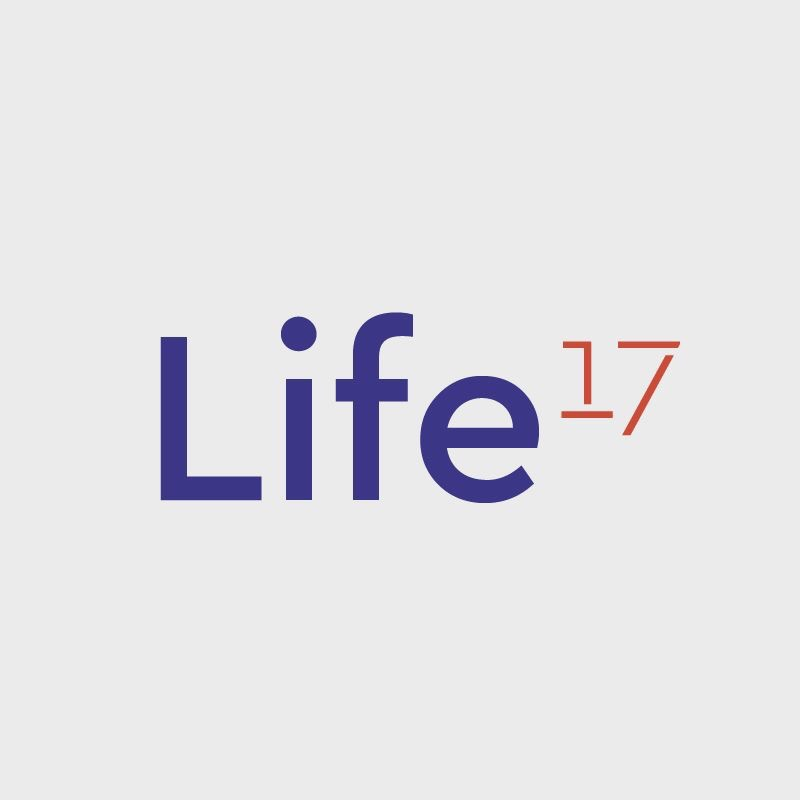 Life Festival 2017 | Stage Times Announced For This Weekend
