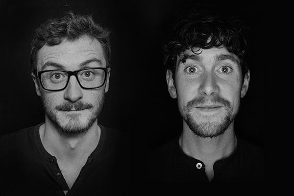 Premiere | Sun Collective unveil 'Tides'