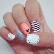 impress nails - nail ftempo