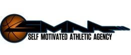 SMAA logo