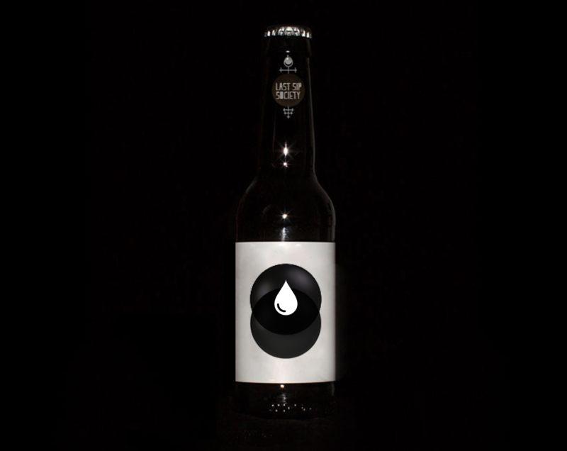 TV_bottle