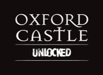 Oxford Castle Unlocked 1