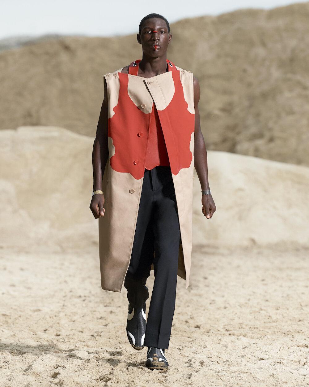 Burberry Spring_Summer 2022 Menswear Presentation Collection - Look 53 - Charles.jpg