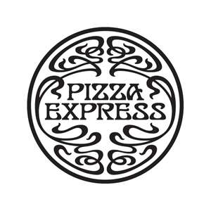 Win a meal for two at the new-look Pizza Express, Hove