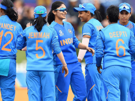 India vs South Africa, cricket news, womens cricket, cricket news, Poonam Yadav
