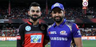 IPL 2021 First Match,MI IPL 2021, RCB IPL 2021, IPL 2021 First Match Highlights