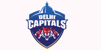 List of All Delhi Capitals IPL Captains