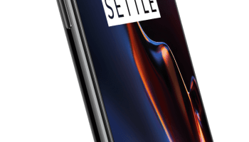 OnePlus 6 OxygenOS 9 0 2 OTA update available for download - The