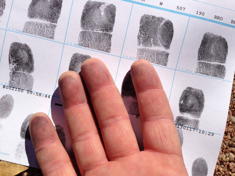 "How (and Why) to Define Your Organizational ""Fingerprints"""