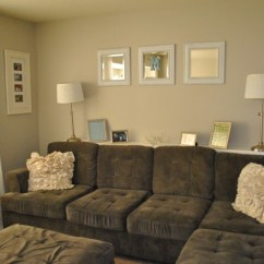 Organizing A Living Room Indian Decorating Ideas Get Rid Of Excess And Organize Your Home