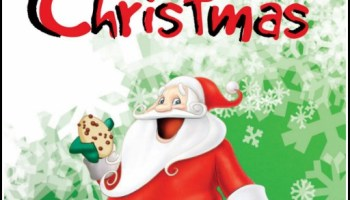 abc familys 25 days of christmas 2014 schedule - Abc 25 Days Of Christmas