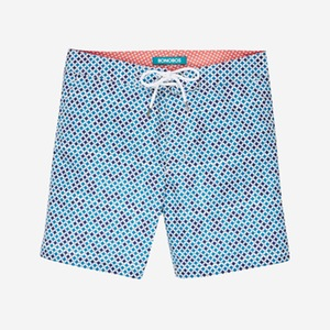 Bonobos 8 SWIM_Boardshort_7in_JardinSwim_WhiteSaxonyBlue_category