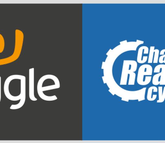 Wiggle CRC Logo