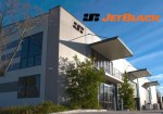 JetBlack Product head office - JetBlack Products head office in Rouse Hill Sydney